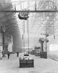 Manchester Victoria 1912 - 1928 2