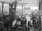 Manchester Victoria 1912 - 1928 4