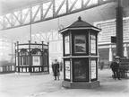Manchester Victoria 1912 - 1928 5