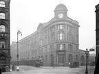Manchester Victoria 1912 - 1928 9