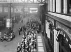 Manchester Victoria 1912 - 1928 10