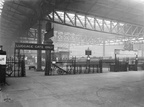 Manchester Victoria 1912 - 1928 11