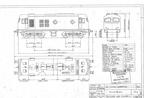 Metro Vicks Diagram