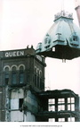 Queen Mill Dukinfield
