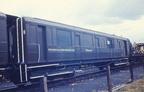 ADE 320815 at Penistone February 1971 originally LNER 32328 of 1925.