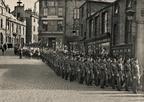 Church March 1940.
