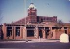 Queen Mill Dukinfield (2)
