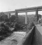 broadbottom viaduct at besthill bridge