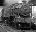 6803  Bucklebury Grange