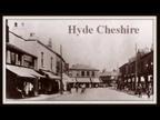Maurice Ravel Bolero (pictures of Hyde,Cheshire)