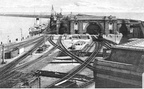 Dover marine station