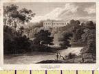 Dukinfield Lodge
