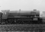 1009  County of Carmarthen  at Bristol T.M. 1959