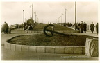 Stone Jetty at Morecambe top one 1943