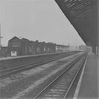 Stalybridge Station 1