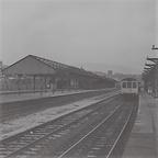 Stalybridge Station 2