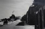 Astley St Dukinfield