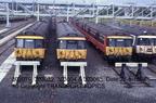 Class 303 in 1994