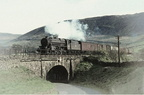 ...Lune Valley 1967