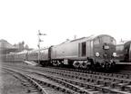 Buxton midland D57---date probably around 1959--60