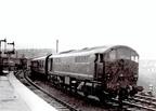 Buxton midland D57--  date probably around 1959-60