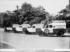 'Ashton Steam Laundry Vans c.1933'