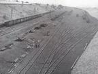 Mottram Yard 1935