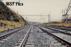 One from woodhead, looking the other way rather than at the tunnel