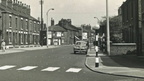 DUKINFIELD - Oxford Road - 1950's