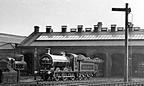 H&BRly Class L1, No29, Hull Springhead, c1913