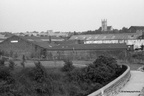 Photos of Manchester Longsight Guide Bridge