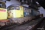 56132 Sunderland