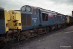 37077 Thornaby
