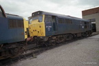 31284 Thornaby