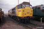 31183 Thornaby