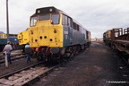 31283 Thornaby