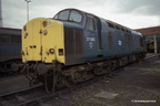 37065 Thornaby