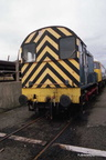 08786 Thornaby