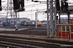 37895 Crewe MPD