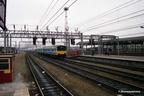 150116 Crewe Station