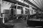 31408 Doncaster Works