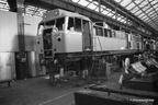 31223 Doncaster Works