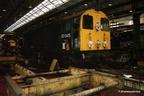 20045 Derby Works