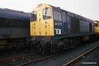 20075 Derby Works