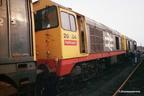 20104 Derby Works