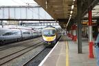 Lancaster Station 18-08-2010 001