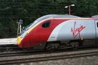 Lancaster Station 18-08-2010 002
