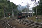 Lancaster Station 18-08-2010 007
