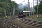 Lancaster Station 18-08-2010 008