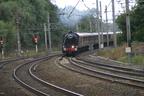 Lancaster Station 18-08-2010 009